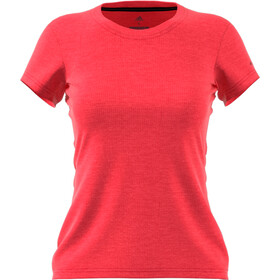 adidas TERREX Tivid T-shirt Femme, active pink